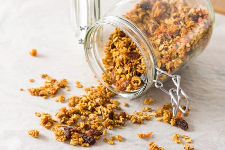 Granola-de-calabaza-1