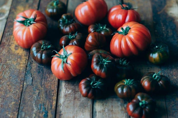Tomates-mediterraneos