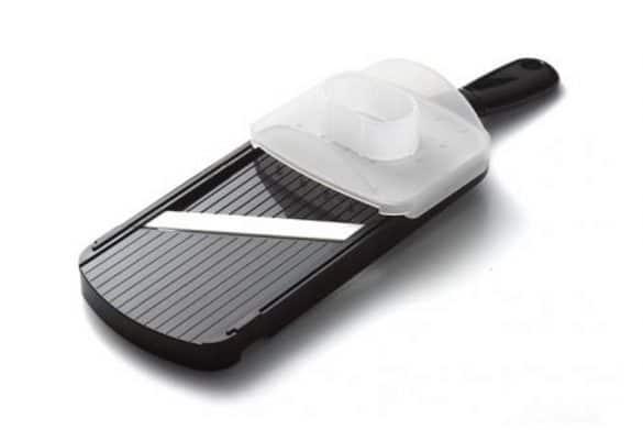 Mandolina ajustable Kyocera - utensilio de cocina