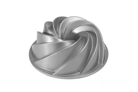 Molde Nordic Ware Heritage - utensilio de cocina