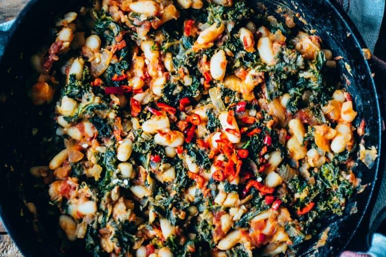 10 recetas con legumbres en 30 minutos o menos-3