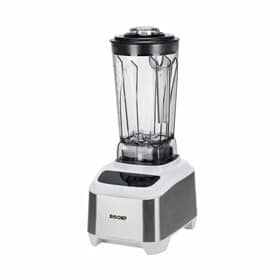 Batidora BioChef Atlas Power Blender