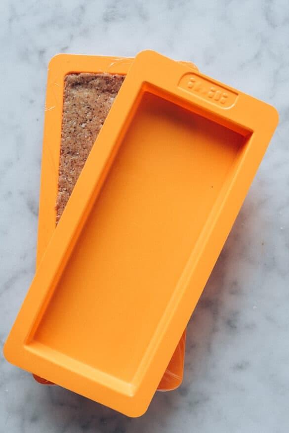 Turrón de Jijona blando sin azúcar