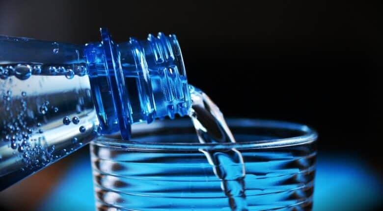 Deshidratación - ¿Por qué es importante mantenerse hidratado?