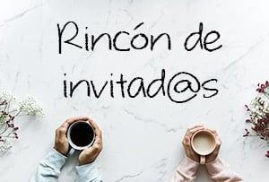 Rincón de invitad@s